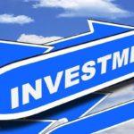 Aktienfonds vergleichen