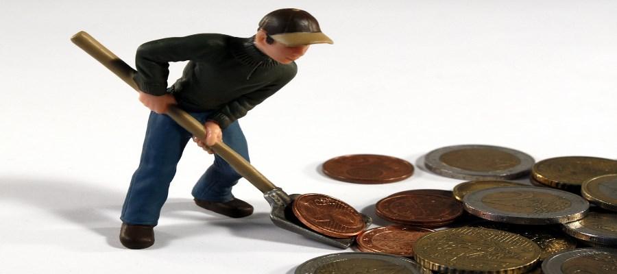 Riester-Rente vergleichen