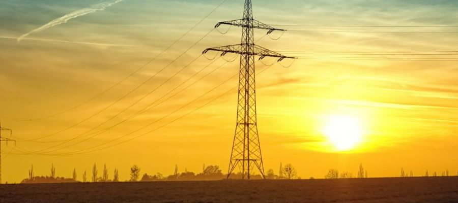 Strompreise vergleichen