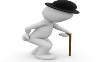 Berufsunfähigkeitsversicherung vergleichen