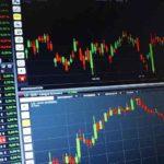 Vermögensaufbau durch unglaubliche Charttechnik